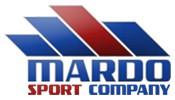 Mardosport.ro